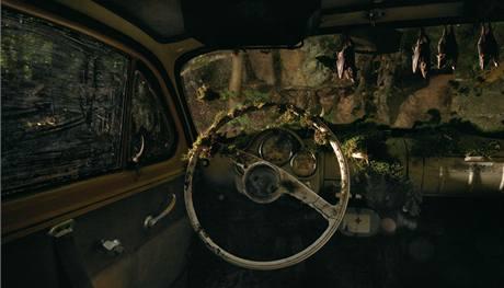 autovraky-louskacek-2008-3