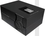 black-boxes-2