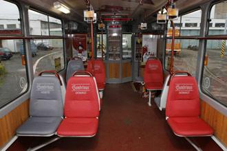 gambrinus-tramvaj-3