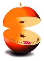 hvezda-3d-reklamy